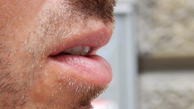 Développer son expression orale et oser s'exprimer